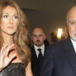 Foto: După moartea soțului, Céline Dion a rămas cu o avere fabuloasă!
