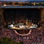 """Foto: Festivalul """"descOPERĂ"""", unic în lumea evenimentelor de operă open-air"""