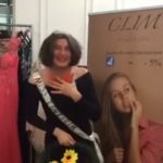 """Foto: Emilian Crețu e """"Miss Țîntirim"""". Vezi cea mai nouă parodie a lui!"""