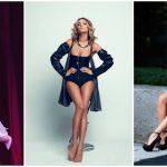 Foto: Cele mai sexy blonde din showbizz-ul autohton!