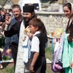 Foto: Tradiții și obiceiuri de Paștele Blajinilor!