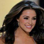Foto: Miss Univers 2012 s-a schimbat enorm. Vezi cum arată acum!