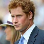 Foto: Te va face să plângi. Ce spune prințul Harry despre mama sa, prințesa Diana