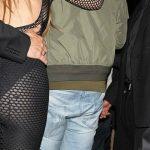 Foto: Cine a îndrăznit să poarte această salopetă?
