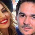 Foto: Răzvan Simion a divorțat, iar Lidia Buble a făcut marele anunț!