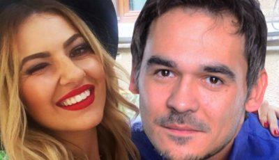 Răzvan Simion a divorțat, iar Lidia Buble a făcut marele anunț!