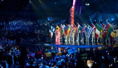 Cine e câștigătorul concursului Eurovision 2016
