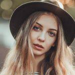 Foto: Secretele de frumusețe ale Danielei Rogovschi!