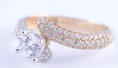 8 inele de logodnă cu un design aparte!