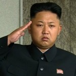 Foto: În Coreea de Nord s-au interzis nunțile! Motivul