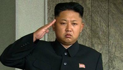 În Coreea de Nord s-au interzis nunțile! Motivul