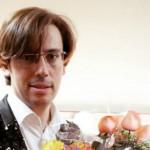 Foto: Maxim Galkin, oaspete în emisiunea «Давай поженимся»! Divorțează de Pugaciova?