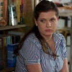 Foto: Actrița serialului «Деффчонки», Anastasia Denisova, a stabilit data nunții!