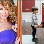 Foto: Dmitrii Shepelev: ,,Îi vorbesc lui Platon despre mama sa în fiecare zi''