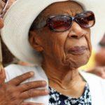 Foto: A murit cel mai vârstnic locuitor al planetei! Vezi cine i-a luat locul