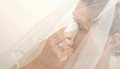 A murit în noaptea nunţii din cauza unei tradiţii şocante