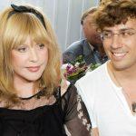 Foto: Ala Pugaciova şi Maxim Galkin, în poze noi cu cei doi copii ai cuplului!