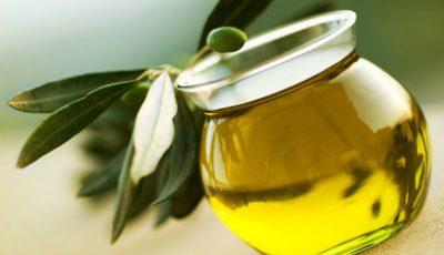 O substanţă conţinută în uleiul de măsline protejează contra celulelor canceroase