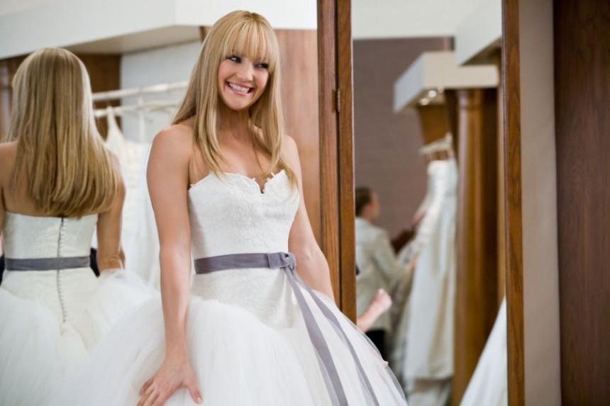 wedding-860x573