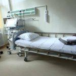 Foto: Boli din cauza cărora mor cel mai des moldovenii! Ultimele date statistice