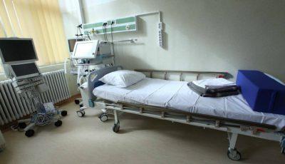 Boli din cauza cărora mor cel mai des moldovenii! Ultimele date statistice