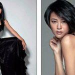 Foto: Tragedie în lumea modei! Un fotomodel a murit înecat în timpul unei ședințe foto