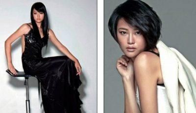 Tragedie în lumea modei! Un fotomodel a murit înecat în timpul unei ședințe foto