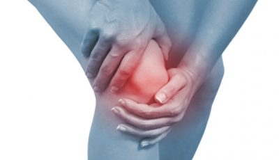 Legătura dintre durerile articulare şi starea vremii