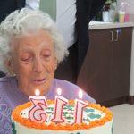 Foto: Top 10 cei mai în vârstă oameni din lume!