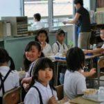 Foto: Educaţia în Japonia! Copiii de 4 ani circulă singuri cu metroul, cei de 3 ani merg neînsoţiţi la grădiniţă