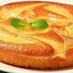 Foto: Prăjitura fără făină, gata în doar 30 de minute!