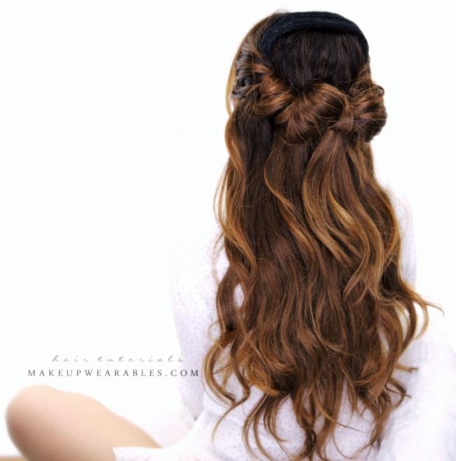8974515-650-1461657618-Cute-teen-hairstyles
