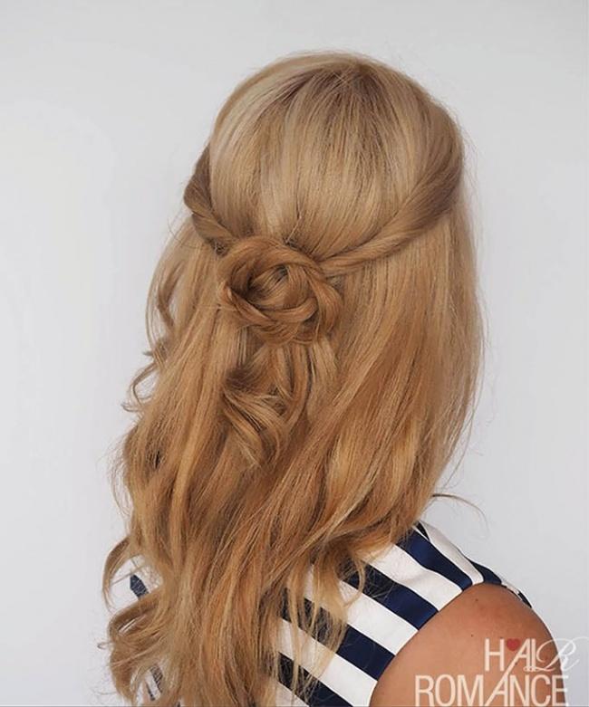 8974715-650-1461657618-Hair-Romance-Friendship-Knot-hair-tutorial-1