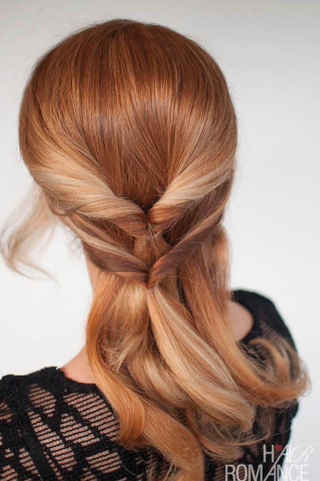 8974815-650-1461657618-Hair-Romance-topsy-tail-twist-hairstyle-tutorial