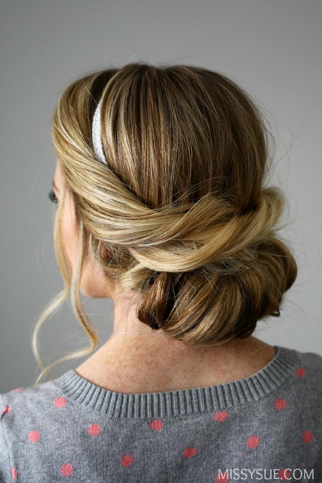 8975265-650-1461657618-tuck-and-cover-tutorial-headband-tuck
