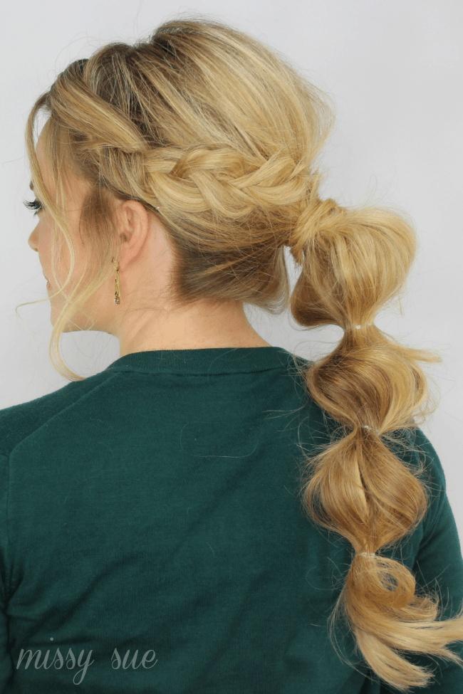 8975365-650-1461657618-braid-wrapped-bubble-pony