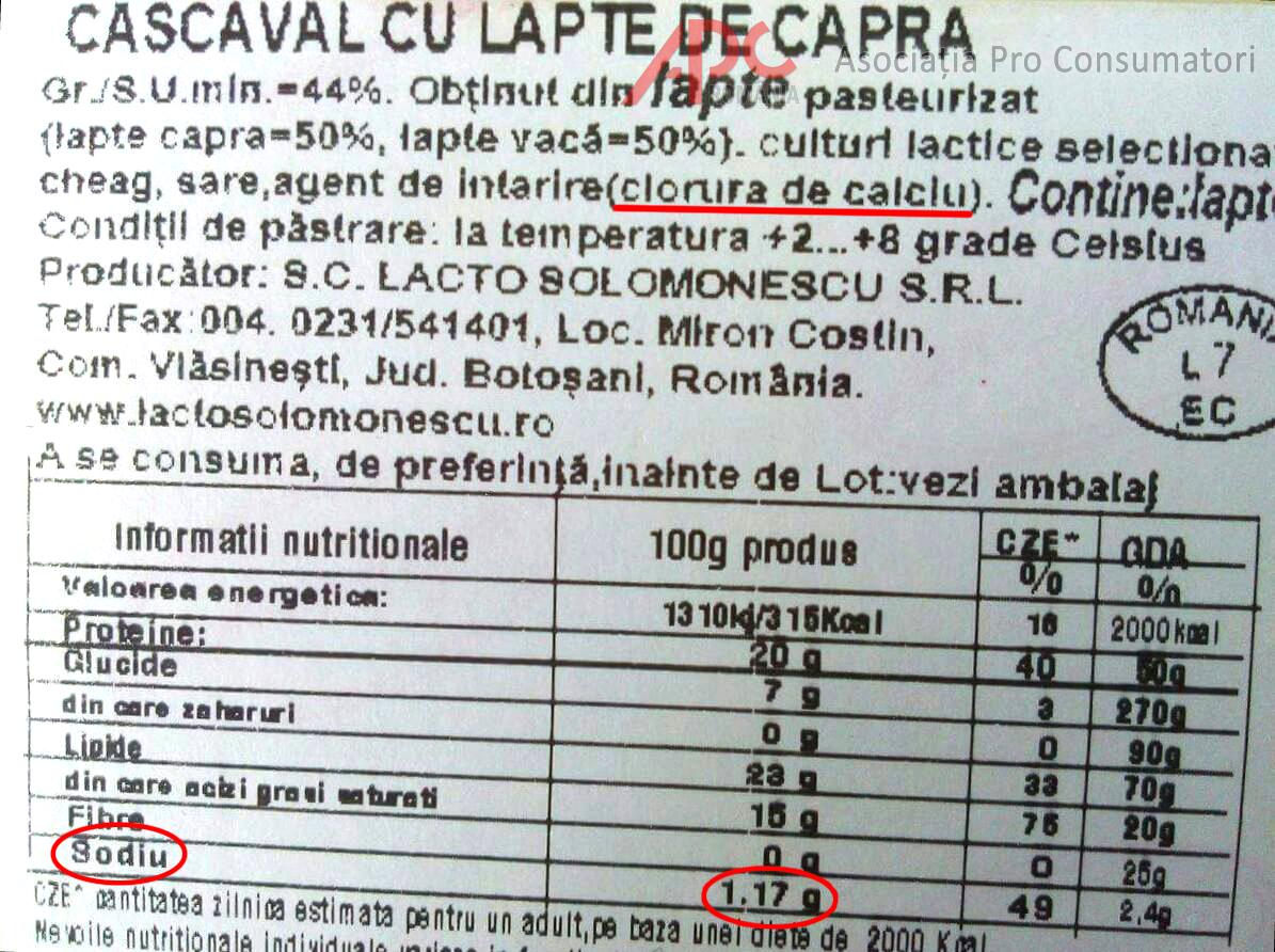 APC_Romania_Branzeturi_01