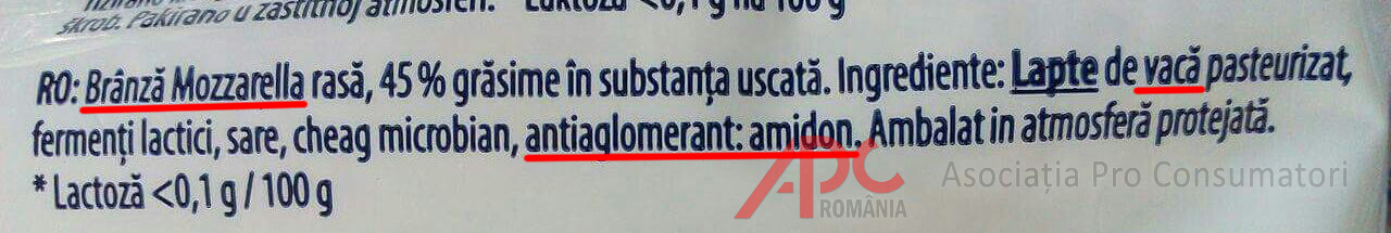 APC_Romania_Branzeturi_03