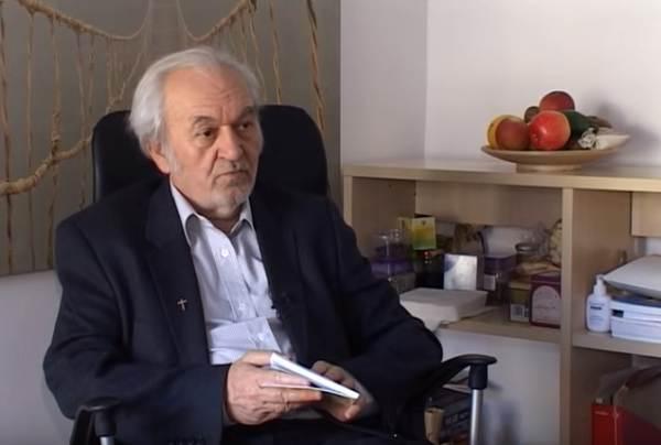 Doctor-Pavel-Chirilă
