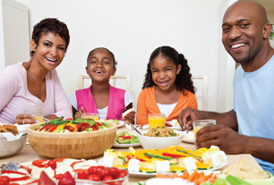 New_South_African_Food_Based_Dietary_Guideline_on_Fat_306x207-306x207