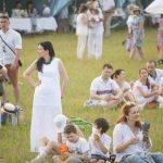 Foto: Ce îi așteaptă pe vizitatorii Lavender Fest 2016!