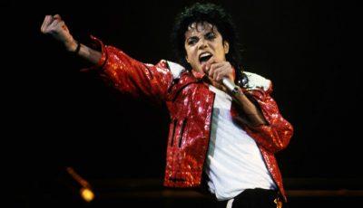 Imagini cu minori torturaţi şi scene de sadomasochism, în dormitorul lui Michael Jackson