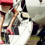 """Foto: """"Dieta stewardeselor"""". Slăbesc 4 kilograme în 4 zile"""