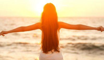 20 de citate motivaţionale care îţi vor schimba modul de a gândi