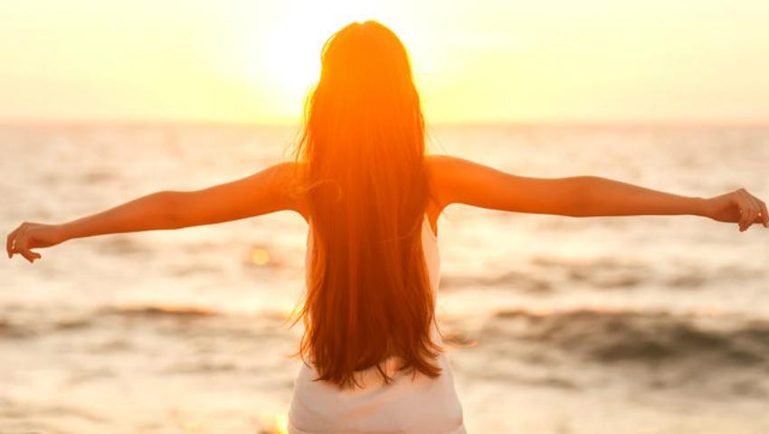 Foto: 20 de citate motivaţionale care îţi vor schimba modul de a gândi