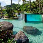 Foto: 20 cele mai frumoase piscine din lume!