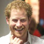 Foto: Prințul Harry, cerut în căsătorie. Iată răspunsul lui