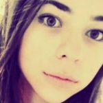 Foto: O tânără de 17 ani din Capitală a dispărut!