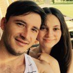Foto: Emilian Crețu a câștigat la loterie!