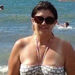Foto: A slăbit 30 de kilograme după ce medicul i-a spus diagnosticul!